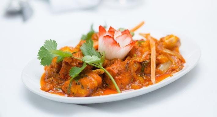 Rajasthan Restaurant London image 3