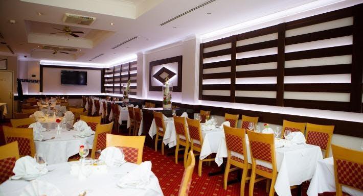 Rajasthan Restaurant London image 1