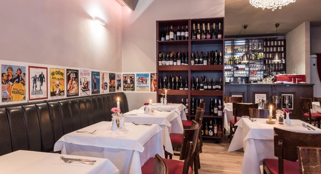 Restaurant Louis Laurent Berlin image 1