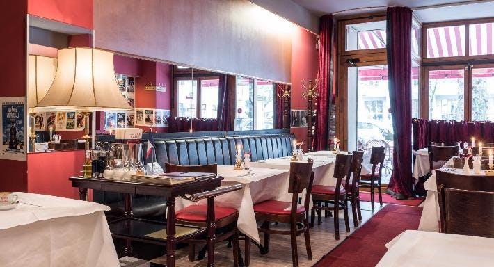 Restaurant Louis Laurent Berlin image 2