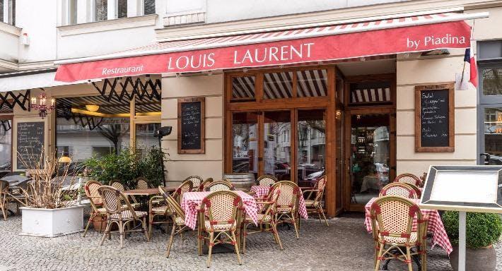 Restaurant Louis Laurent Berlin image 3
