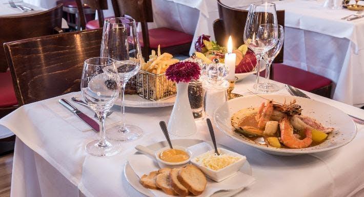 Restaurant Louis Laurent Berlin image 4