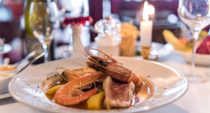 Restaurant Louis Laurent Berlin image 6