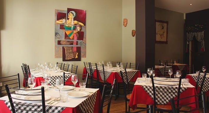 Jimbaran Restaurant Sydney image 3