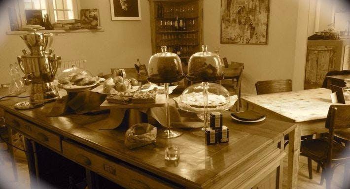 Drogheria Maison Lulù Forlì Cesena image 3