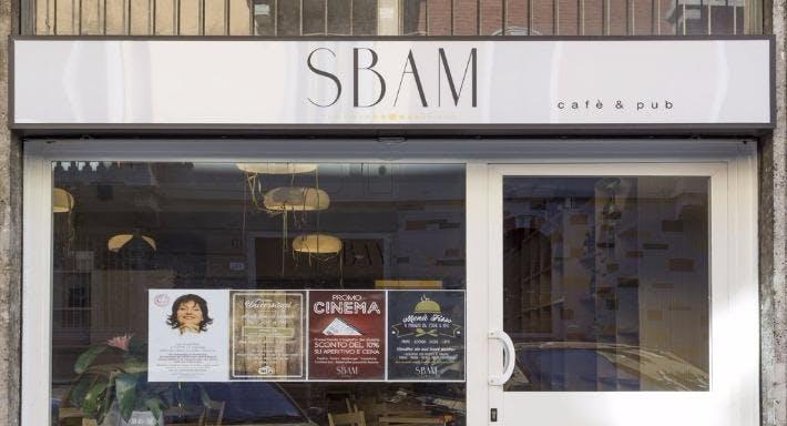 Sbam Milano image 3