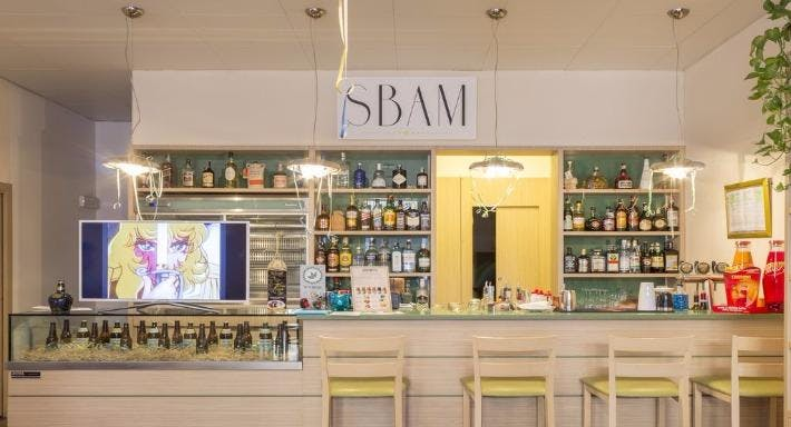 Sbam Milano image 10