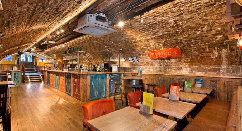Photo of restaurant Fiesta Havana - Chester in City Centre, Chester