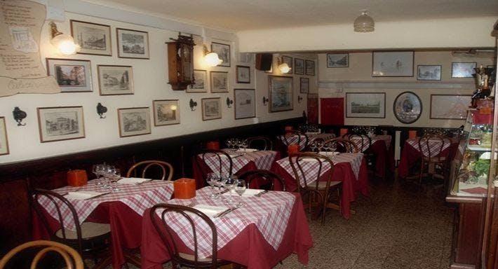 Il Calice Bologna image 3