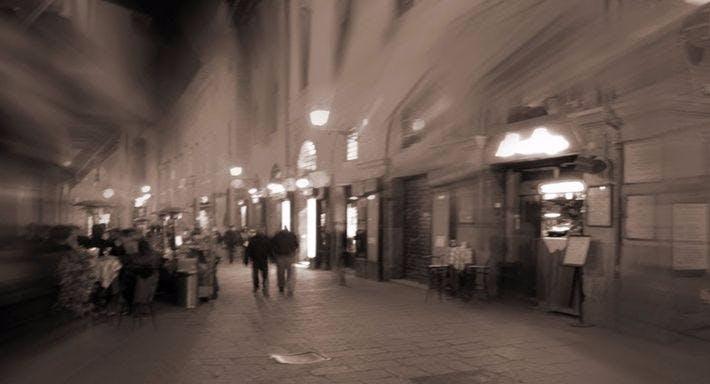 Il Calice Bologna image 1