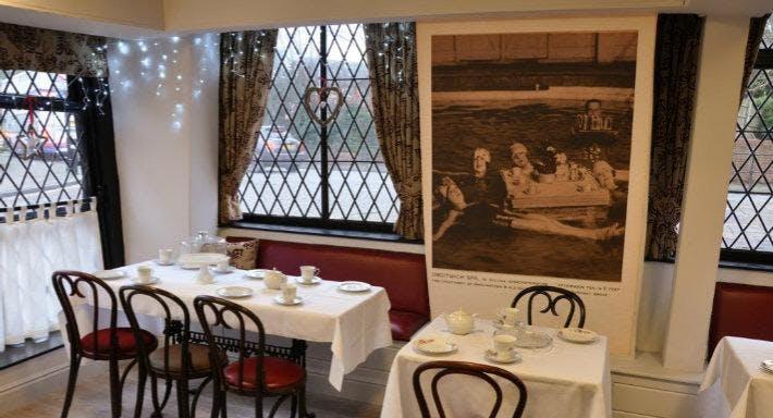 Galleria at Bullocks Droitwich image 1
