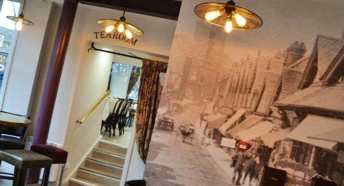 Galleria at Bullocks Droitwich image 2