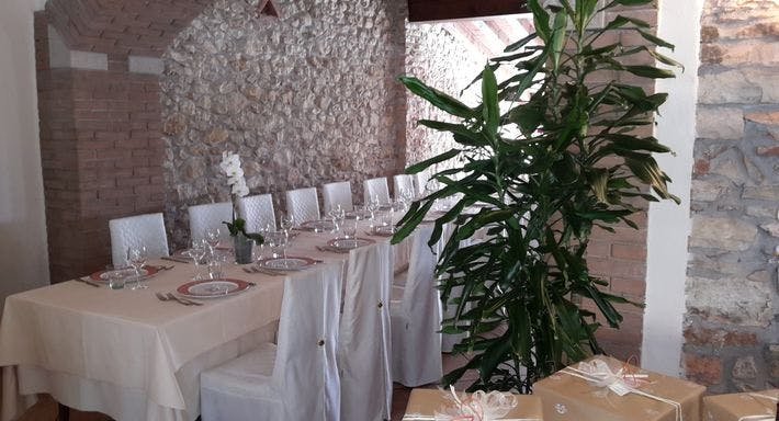 Ai Pigni de ceru Verona image 4