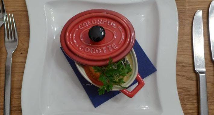 Brasserie La Bouche München image 2