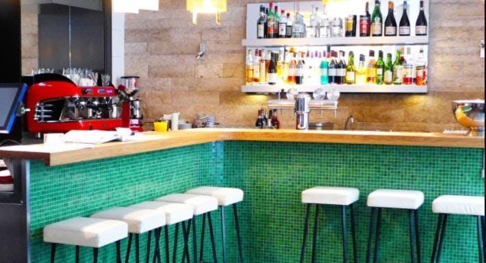 Brasserie La Bouche München image 1