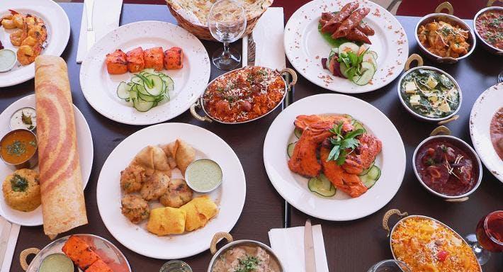 Monsoon Indian Restaurant Adelaide image 4