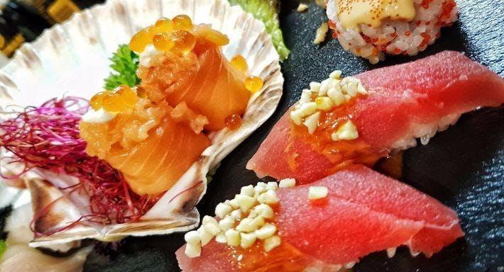 Kokore Opera Sushi Factory Napoli image 4
