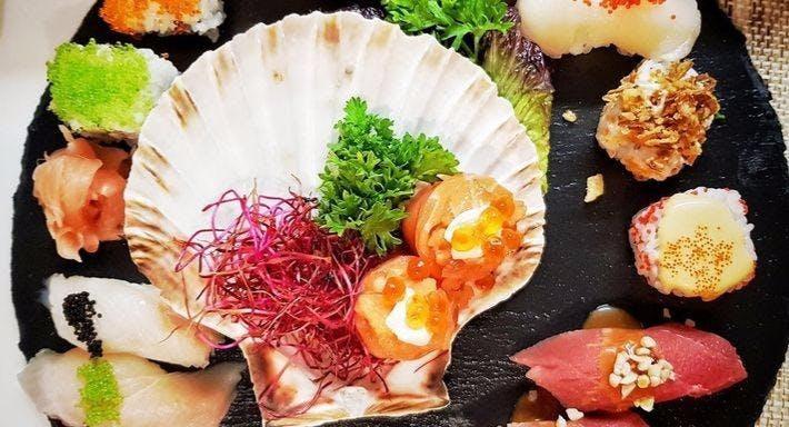 Kokore Opera Sushi Factory