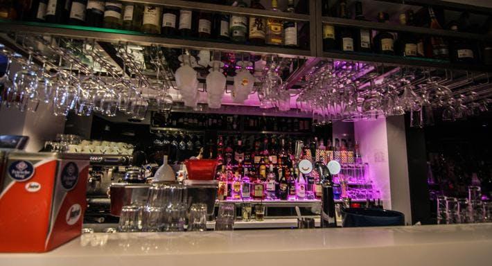 At James Amsterdam image 7