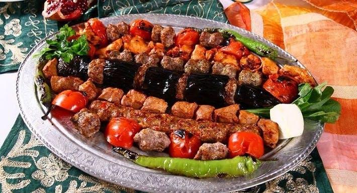 Ziya Şark Sofrası Florya İstanbul image 3