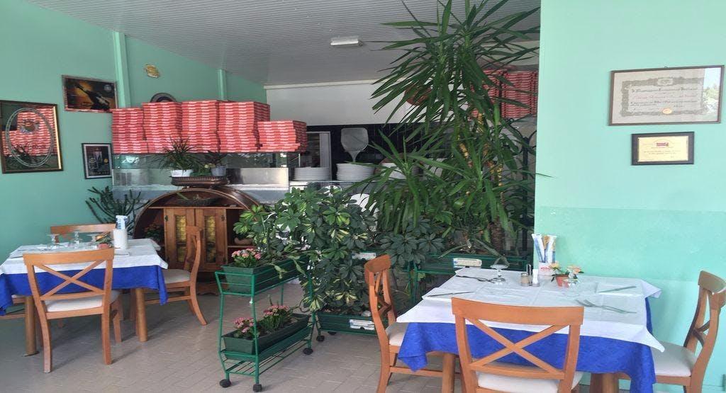 Ristorante Pizzeria Tre Pini Da Mimmo Ravenna image 1