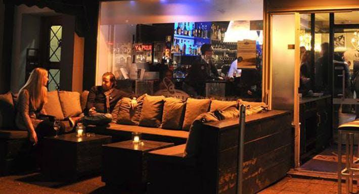 Restaurant Napoli Rotterdam image 3