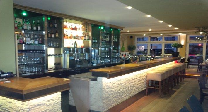 Eliá Restaurant Bar Frankfurt image 2