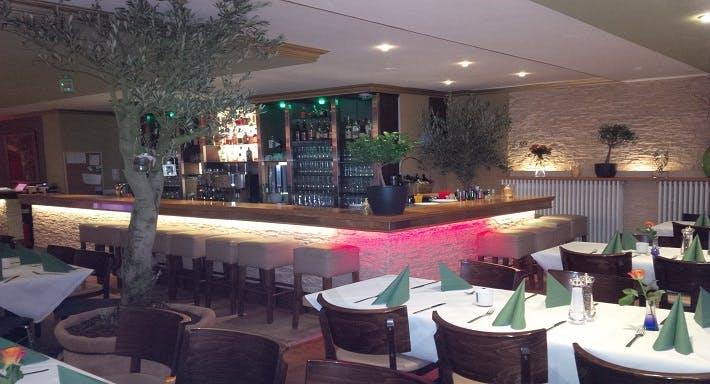 Eliá Restaurant Bar Frankfurt image 3