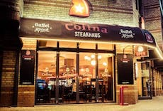 Colina Steakhaus