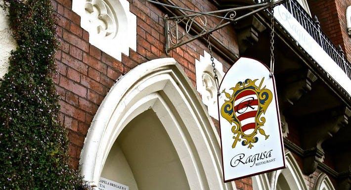Ragusa Restaurant Melbourne image 3