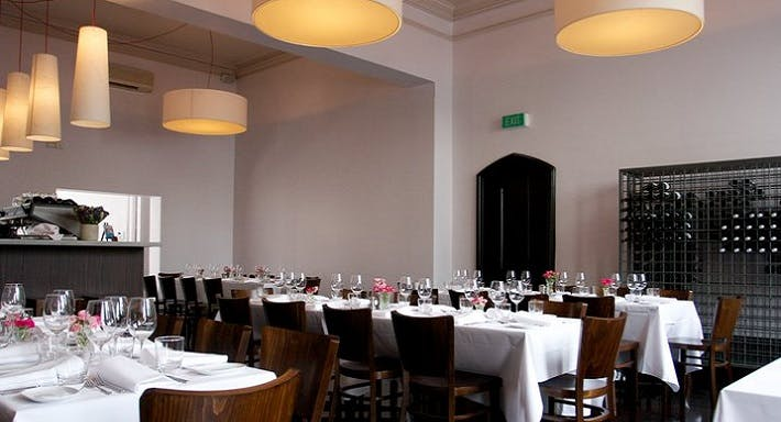 Ragusa Restaurant Melbourne image 2