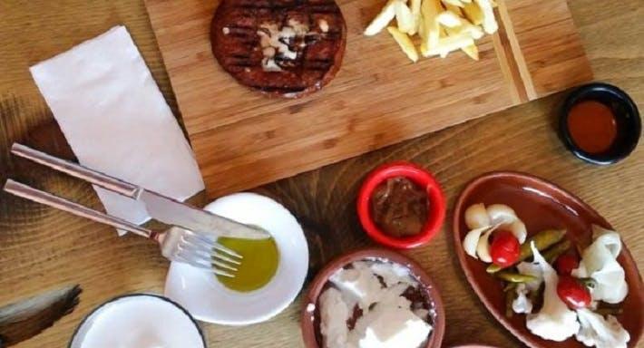 Matador Steak House İstanbul image 4
