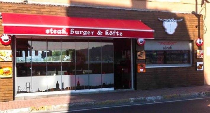 Matador Steak House İstanbul image 3