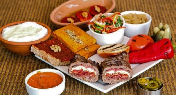 Matador Steak House İstanbul image 2