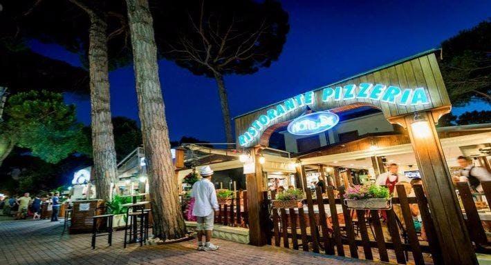 Notte e Dì Ravenna image 2