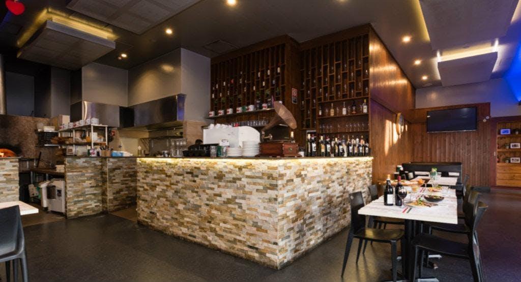 The Taste Italian Grill Sydney image 1
