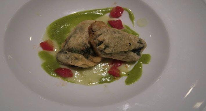Quattro Venti Comfort Food Palermo image 2