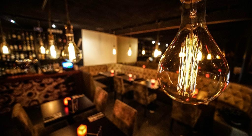 Alberto's Steakhouse Aalsmeer image 1