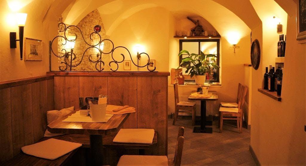 Restaurant Innergebirg Salzburg image 1