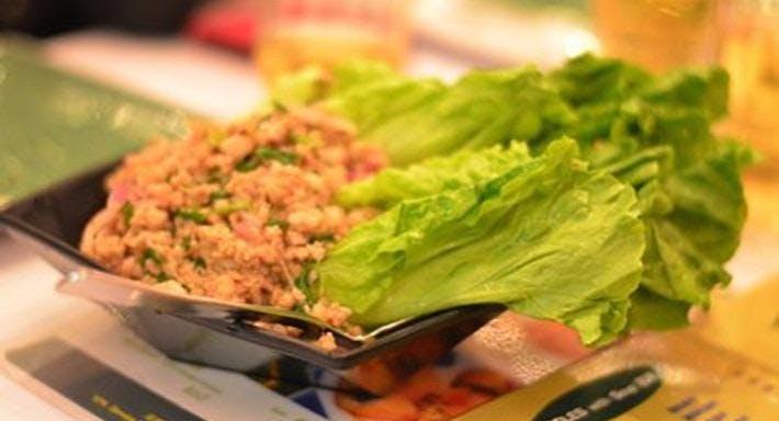 May's Sawaddee Thailand 旺泰特食 Hong Kong image 3
