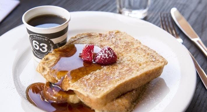 Cafe63 - Winston Glades Brisbane image 3