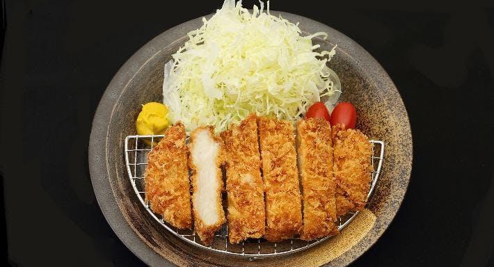 Ginza Lion - Suntec
