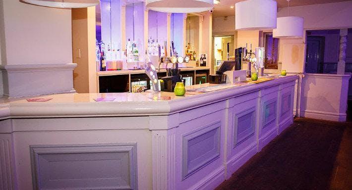 The Lingmell Inn Liverpool image 2