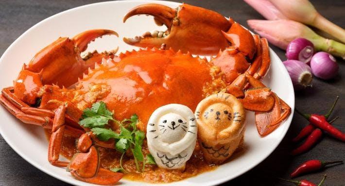 Xin Cuisine Chinese Restaurant Singapore image 7