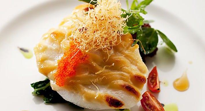 Xin Cuisine Chinese Restaurant Singapore image 4