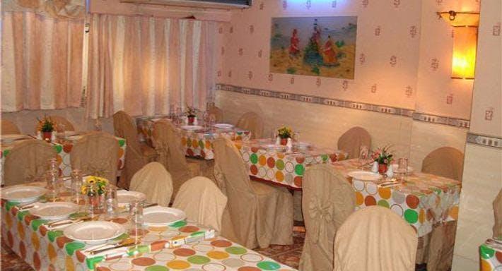 Taj Mahal Club 泰姬陵咖哩皇 Hong Kong image 2