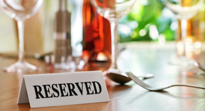 The Kennington Restaurant & Carvery Ashford image 1