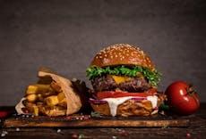 Burgerheart - Regensburg