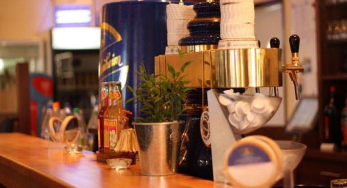 Restaurant SGU Club Düsseldorf image 1