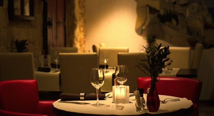 Restaurant Dionysos Rotterdam image 4